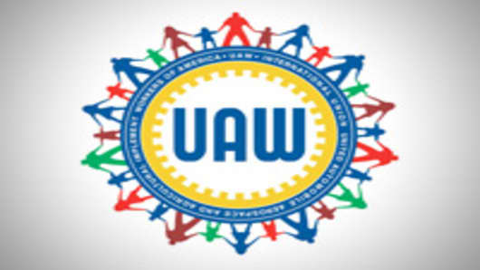 UAW_logo_new2.jpg