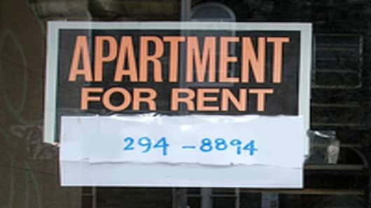 apartment_rent.jpg