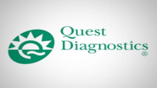 Wuest Diagnostics