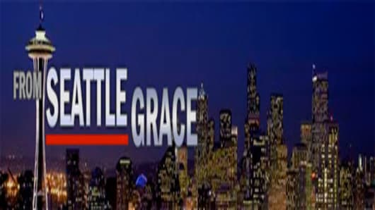 seattle_grace_artwork.jpg