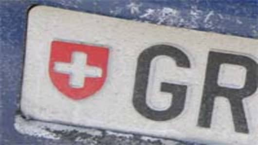 swiss_license_plate_200.jpg