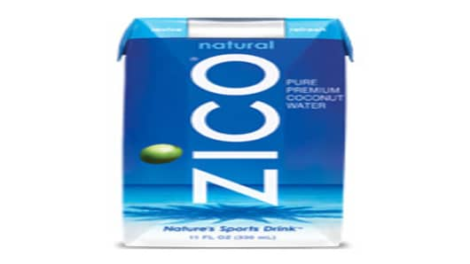 Is Coconut Water Headed For A Boom Or Bust