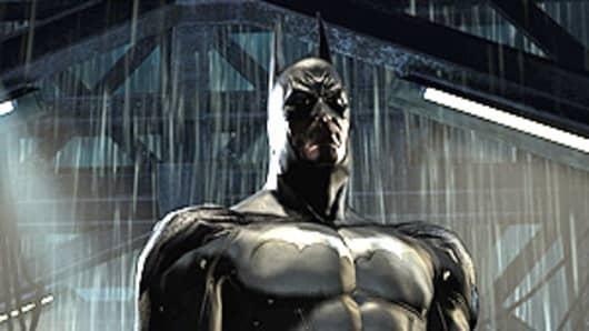 E3_batman1.jpg