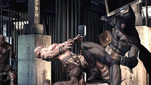 E3_batman3.jpg