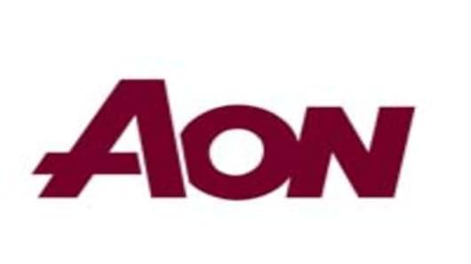aon_logo_200.jpg