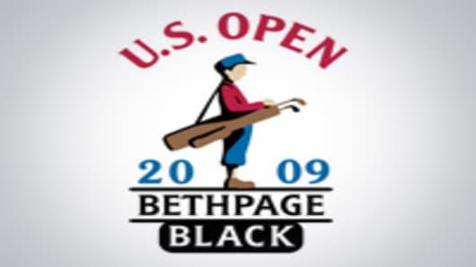 U.S. Open 2009