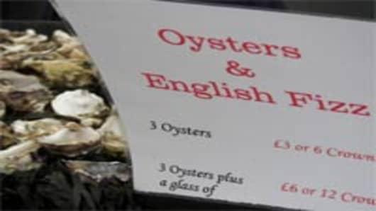 oysters_fizz_200.jpg