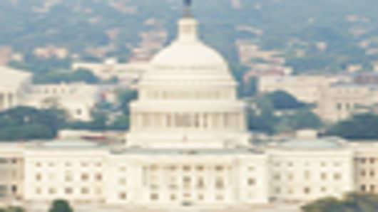 Capitol_Building_93x70.jpg