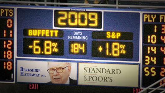 090639_WBW_scoreboard_063009.jpg