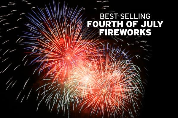 Fireworks are as much a part of 4th of July celebrations as a backyard barbecue or a local parade, but it's also big business.The fireworks industry has more than doubled both in usage and revenues in the past several years, thanks in part to relaxed laws in many states and changes in federal guidelines, and fireworks are now legal in 45 American states. The  (APA), the industry's trade association, expects revenues to reach an all-time high of $960 million in 2009, 85-90% of which results from