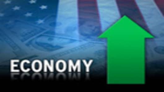 economy_up_1_override.jpg
