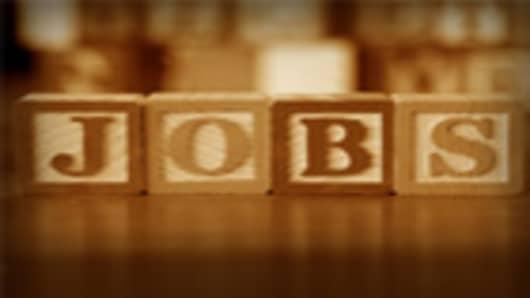jobs_override.jpg