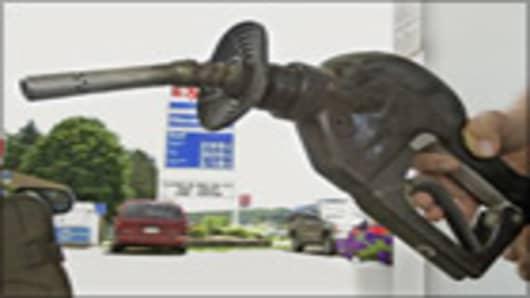 gas_nozzle_override.jpg