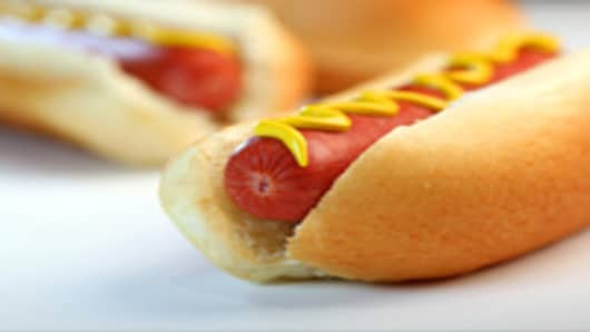 hot_dog.jpg