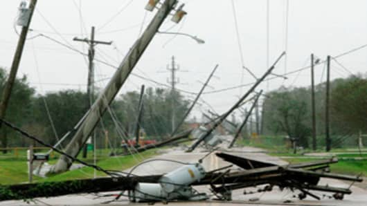 090713_HurricaneDamage.jpg
