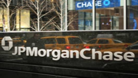 JPMorgan to Pay $88 Million for Violating US Sanctions