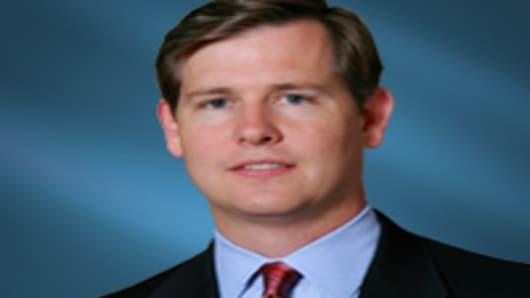 Michael J. Cavanagh