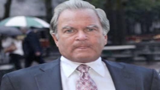 Marc S. Dreier
