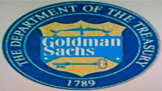 goldman-sachs_fed.jpg