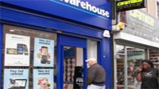 carphone_warehouse_people_200.jpg