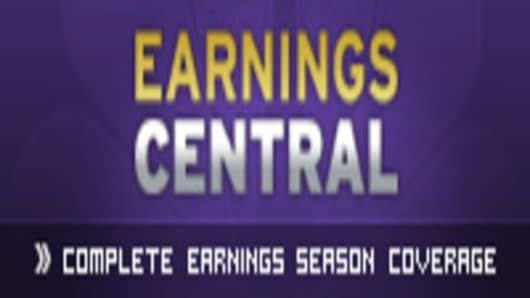 earnings_central_badge.jpg