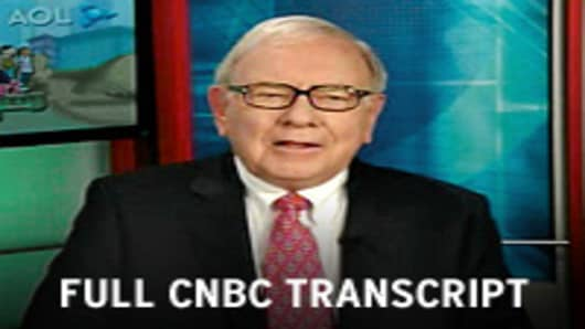 090724_WBW_cnbc_stocks_trans.jpg