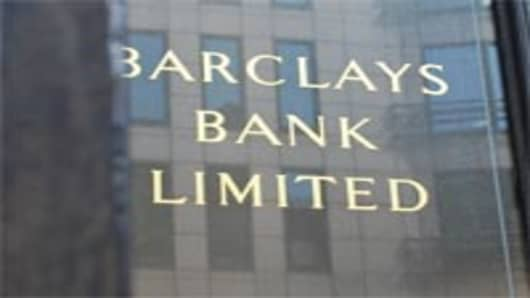 barclays_window_200.jpg