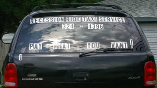 recession_taxi.jpg