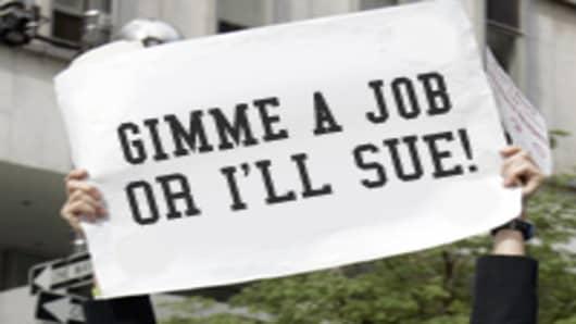 gimme_a_job.jpg