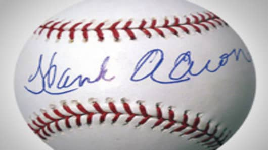 aaron_b_signed_ball.jpg