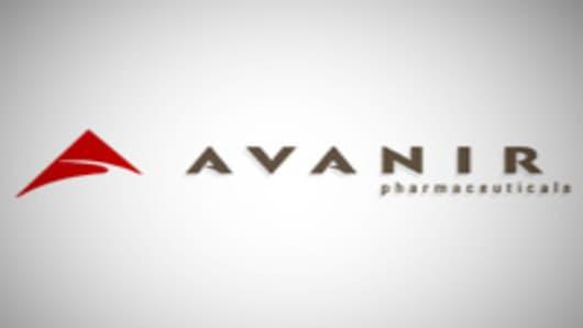 Avanir