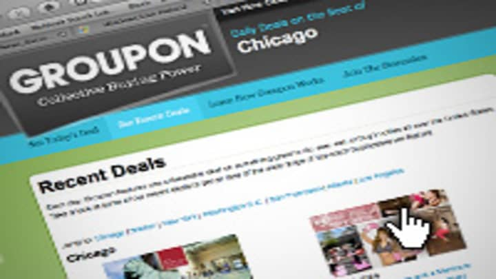 Groupon May Be Fastest Growing Company Ever