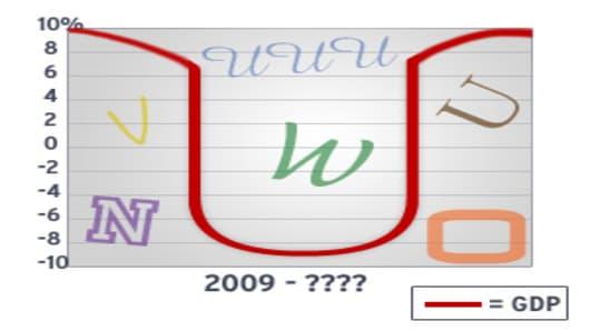 chart_alphabet_1.jpg