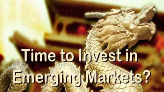 dragon_EM.jpg