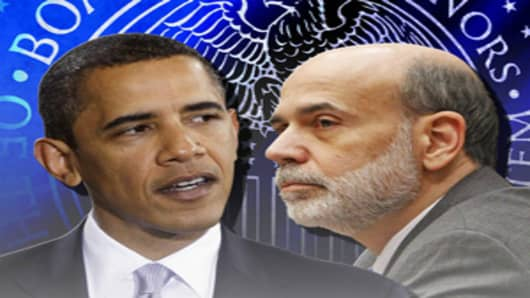 090825_Obama_Bernanke.jpg