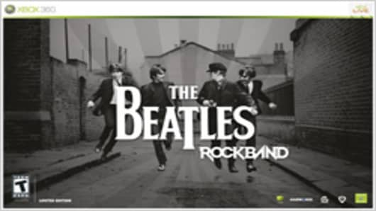 beatles-rock-band.jpg