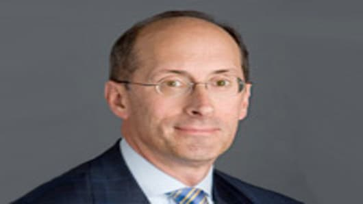 Timothy J. Mayopoulos