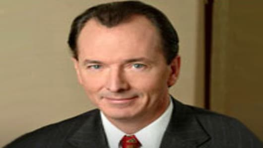 James Gorman