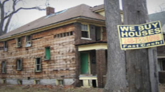 detroit_foreclosure.jpg