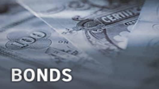 bonds_2.jpg