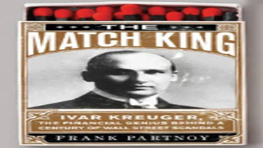 the_match_king.jpg