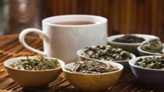 gourmet_tea_200.jpg