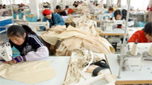 chinese_factory_worker_200.jpg