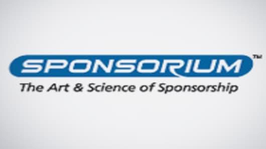 Sponsorium