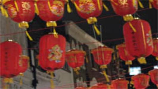 chinatown_lanterns2_200.jpg