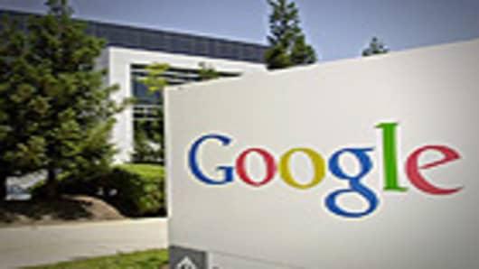 google_HQ_140.jpg