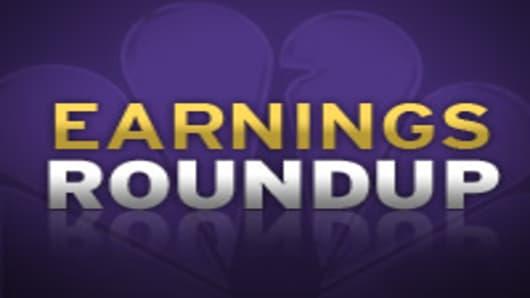 earnings_roundup_200.jpg