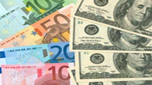 euros_dollars_200.jpg
