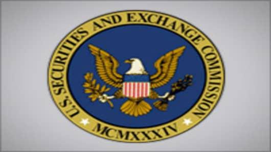 SEC_logo_200.jpg