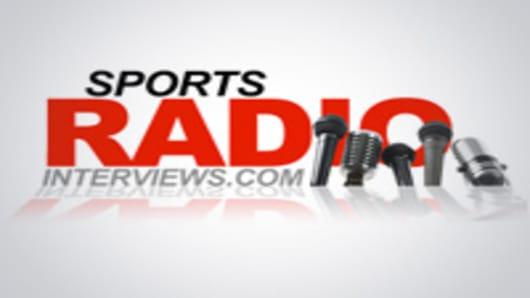 Sports Radio Interviews